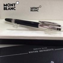 Montblanc筆-0132 萬寶龍辦公室商務筆