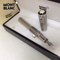Montblanc筆-030 萬寶龍辦公室商務筆