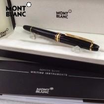 Montblanc筆-054 萬寶龍辦公室商務筆