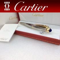 Cartier筆-050 卡地亞辦公室商務筆