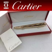 Cartier筆-040 卡地亞辦公室商務筆