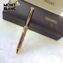Montblanc筆-028 萬寶龍辦公室商務筆
