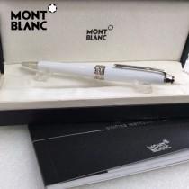 Montblanc筆-0210 萬寶龍辦公室商務筆