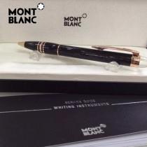 Montblanc筆-0144 萬寶龍辦公室商務筆