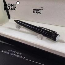 Montblanc筆-0156 萬寶龍辦公室商務筆