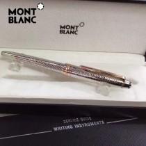 Montblanc筆-0226 萬寶龍辦公室商務筆