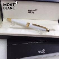 Montblanc筆-0213 萬寶龍辦公室商務筆