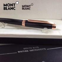 Montblanc筆-0173 萬寶龍辦公室商務筆