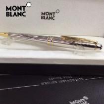 Montblanc筆-0231 萬寶龍辦公室商務筆