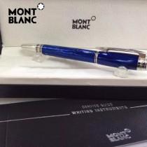Montblanc筆-0147 萬寶龍辦公室商務筆