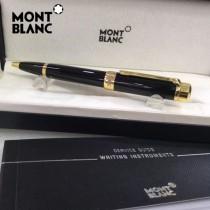 Montblanc筆-0178 萬寶龍辦公室商務筆