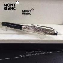 Montblanc筆-0204 萬寶龍辦公室商務筆