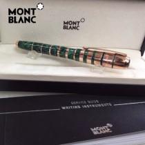 Montblanc筆-0159 萬寶龍辦公室商務筆