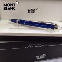 Montblanc筆-0149 萬寶龍辦公室商務筆