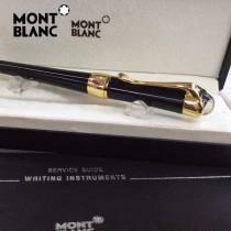 Montblanc筆-0165 萬寶龍辦公室商務筆