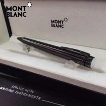 Montblanc筆-0154 萬寶龍辦公室商務筆