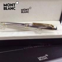 Montblanc筆-0221 萬寶龍辦公室商務筆
