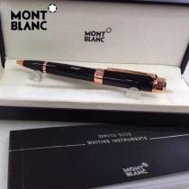 Montblanc筆-0177 萬寶龍辦公室商務筆