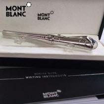 Montblanc筆-0167 萬寶龍辦公室商務筆