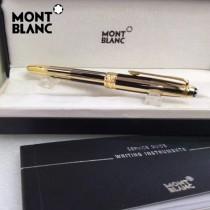 Montblanc筆-0201 萬寶龍辦公室商務筆