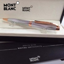 Montblanc筆-0170 萬寶龍辦公室商務筆