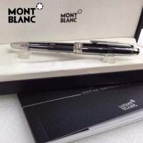 Montblanc筆-0197 萬寶龍辦公室商務筆