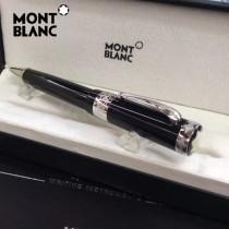 Montblanc筆-0188 萬寶龍辦公室商務筆