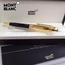 Montblanc筆-0239 萬寶龍辦公室商務筆