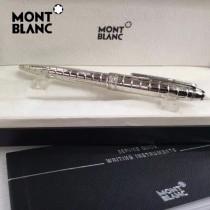 Montblanc筆-0225 萬寶龍辦公室商務筆