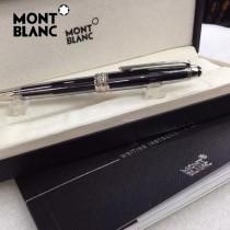 Montblanc筆-0198 萬寶龍辦公室商務筆