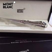 Montblanc筆-0168 萬寶龍辦公室商務筆
