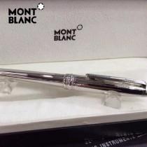 Montblanc筆-0219 萬寶龍辦公室商務筆