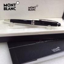 Montblanc筆-0206 萬寶龍辦公室商務筆