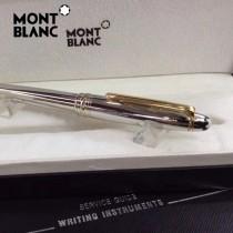 Montblanc筆-0216 萬寶龍辦公室商務筆