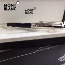 Montblanc筆-0234 萬寶龍辦公室商務筆