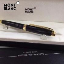 Montblanc筆-0172 萬寶龍辦公室商務筆