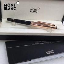 Montblanc筆-0237 萬寶龍辦公室商務筆