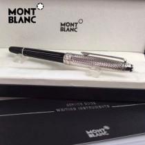 Montblanc筆-0205 萬寶龍辦公室商務筆