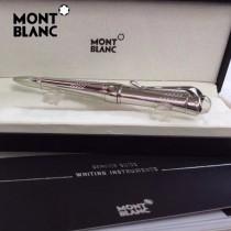 Montblanc筆-0169 萬寶龍辦公室商務筆