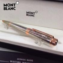Montblanc筆-0175 萬寶龍辦公室商務筆