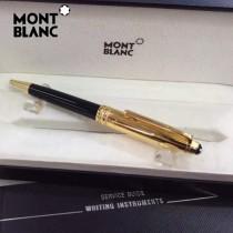 Montblanc筆-0238 萬寶龍辦公室商務筆