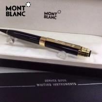 Montblanc筆-0190 萬寶龍辦公室商務筆