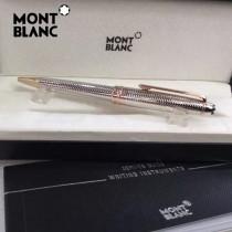 Montblanc筆-0227 萬寶龍辦公室商務筆