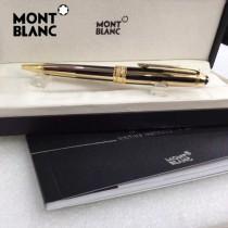 Montblanc筆-0199 萬寶龍辦公室商務筆