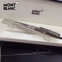Montblanc筆-0158 萬寶龍辦公室商務筆