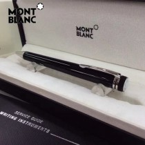 Montblanc筆-0157 萬寶龍辦公室商務筆