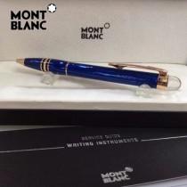 Montblanc筆-0148 萬寶龍辦公室商務筆