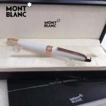 Montblanc筆-0212 萬寶龍辦公室商務筆