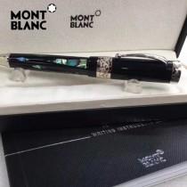 Montblanc筆-0186 萬寶龍辦公室商務筆
