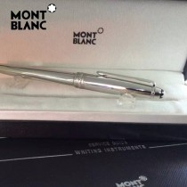 Montblanc筆-0217 萬寶龍辦公室商務筆